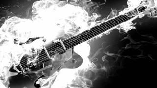 J.R.Blackmore - Nine Lives