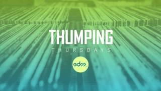 [House] Drunk Girl & Drivvin - What Goes Around | edm.com Presents: Thumping Thursdays (Week #3)