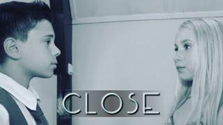 Close - Nick Jonas ft. Tove Lo   Christian Lalama & Vivian Hicks
