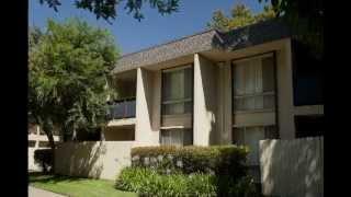 River Blu Apartments| 1 & 2 Bedroom Apartments near CSUS