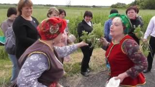 видео Сільський туризм: що це таке? Агротуризм в Росії. Хто вибирає зелений туризм? » Жіночий світ
