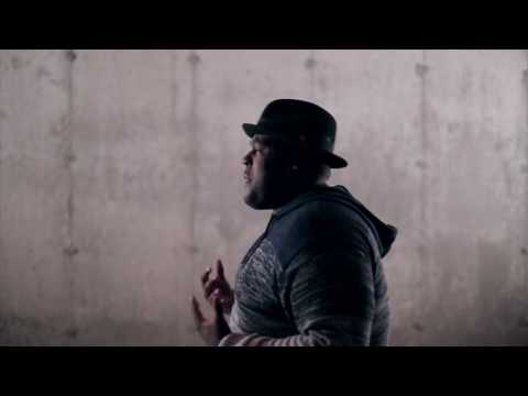 Ray Hodge - I Am King (Official Music Video)