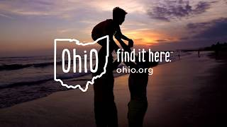 Visit Northwest Ohio 30 Sec Commercial, Don't Cancel Summer Plans, VisitNorthWestOhio.com