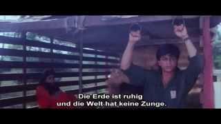O Rabba - Zamaana Deewana [Deutsch]