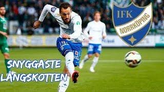 Sjukaste långskotten | IFK NORRKÖPING