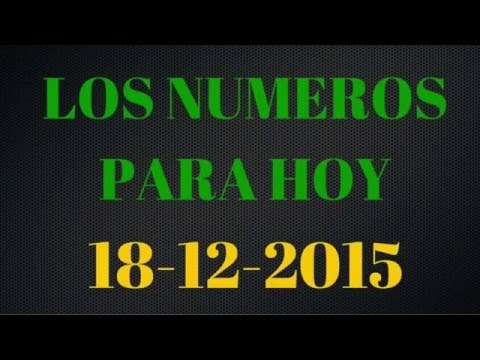 best online poker, what is the best online poker site ,loteria nacional 18 12 2015