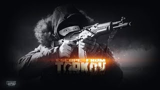 EFT Сливаем рубли ...