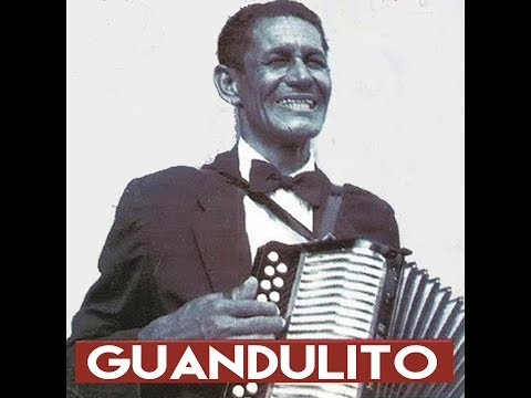 CLASICO DE GUANDULITO MIX 01 COMPLETO DE MERENGUE TIPICO