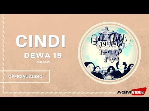 Download Mp3 Dewa 19 Cindi
