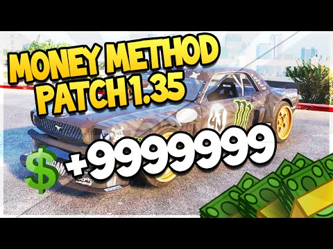 how to use menyoo gta v cash online