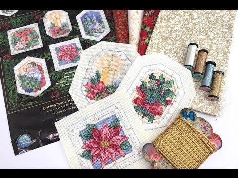 Схемы вышивки dimensions обмен купить в ростовской области на.