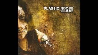 PLASTIC NOOSE - LIE BACK from the album ZU ALLEN 産業金属音楽 工业金属音乐