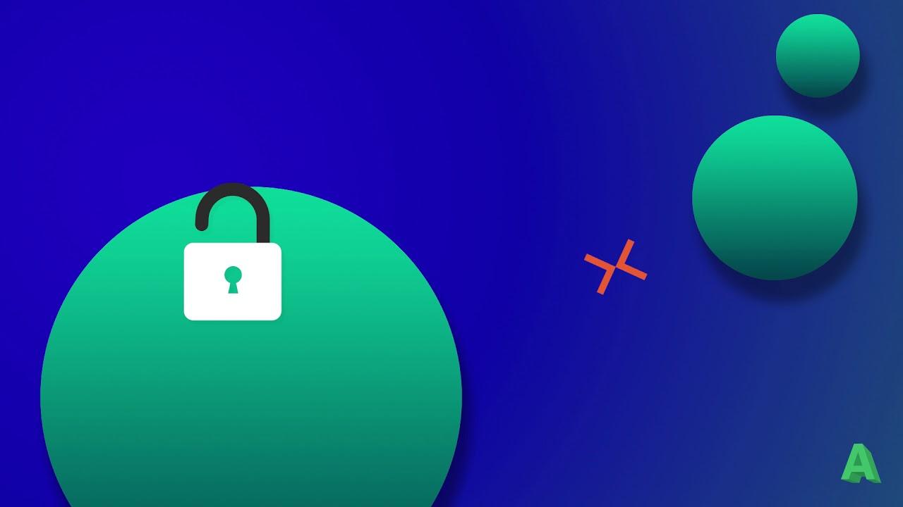 Quick Shortcut Maker APK | APK Download for Android