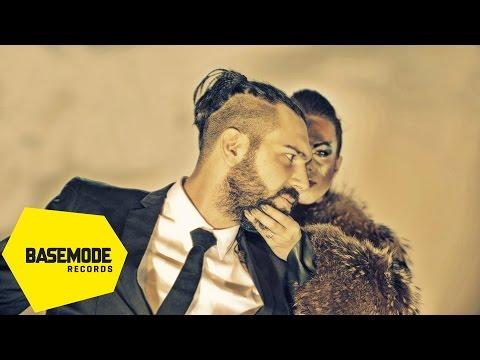 Tankurt Manas - Sıkıntı Yok | Official Video | 4K