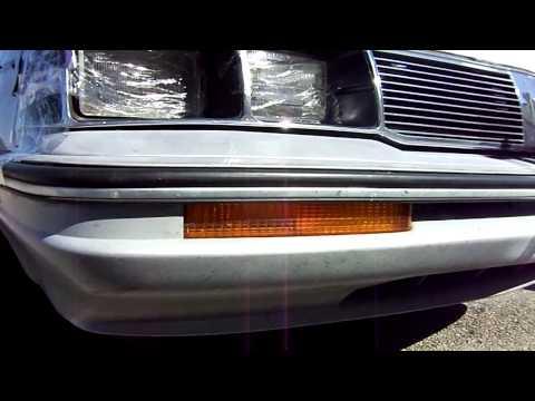 LeMons Recap--High Plains and Autobahn 2013
