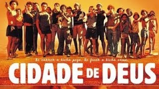 Video Cidade de Deus: 10 anos depois (Republicado no canal) download MP3, 3GP, MP4, WEBM, AVI, FLV Juni 2017