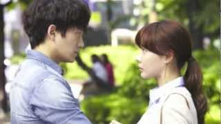 Gambar cover Show Me Your Panty [My PS Partner OST] - Ji Sung (지성)