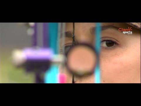 Voy mejorando. Ni una flecha fallada en tiro con arco (Wii Sports Resort). from YouTube · Duration:  4 minutes 43 seconds