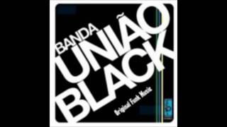 Banda União Black - Africa Hot Band