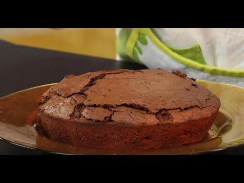 Шоколадный брауни | Зощенко. Сладкие рассказы