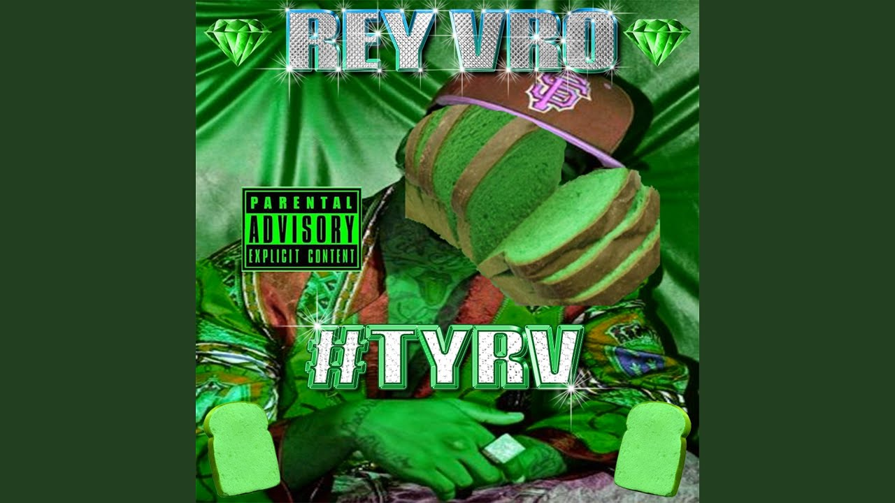 Download THAT HAS TO BE VRO !