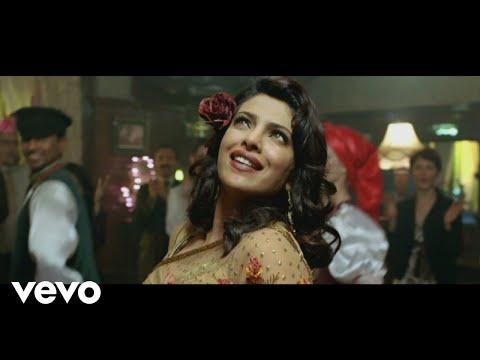 Daarrrling Remix - 7 Khoon Maaf | Priyanka Chopra