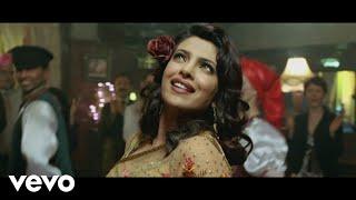 Download Daarrrling Remix - 7 Khoon Maaf   Priyanka Chopra MP3 song and Music Video