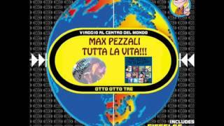 883 - Viaggio Al Centro Del Mondo (Mosso Latino Remix)