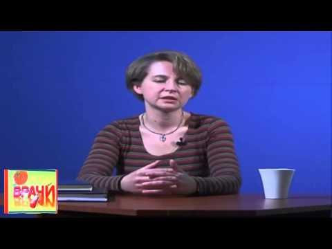 Лечение геморроя в домашних условиях: советы, рецепты