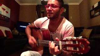 Song to my Fans - Ana Albi 3leik by Ziad Bourji