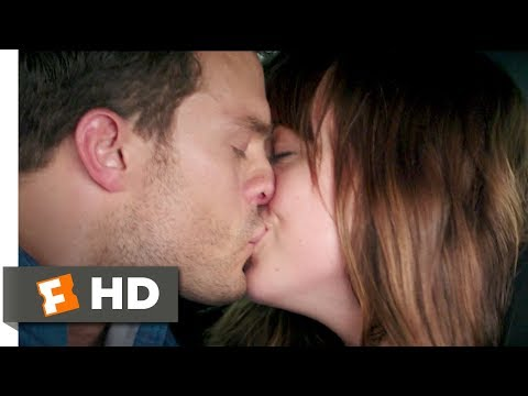 Fifty Shades Freed (2018) - She Drives Stick Scene (3/10) | Movieclips