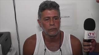 """Liberdade News Entrevista """"frajola"""","""