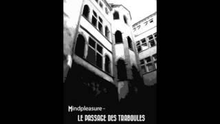 Mindpleasure - Le Passage Des Traboules