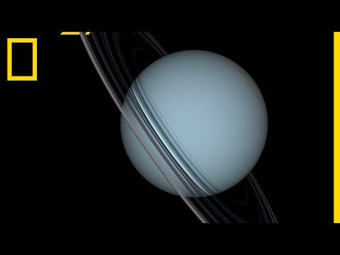 Le nouveau système solaire : Aller plus loin, encore plus loin