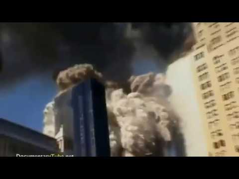 The Trillion Dollar Conspiracy 911 Documentaries HD 2017