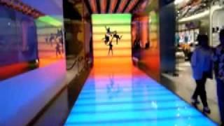 Video Beatles Love - Cirque du Soleil, LA, USA download MP3, 3GP, MP4, WEBM, AVI, FLV Juni 2018