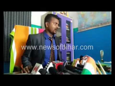 praise of vidyapeeth the son of the farmer calling for singapore muktakanth