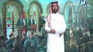 دول الجوار الليبية.. ومواجهة التطرّف والإرهاب