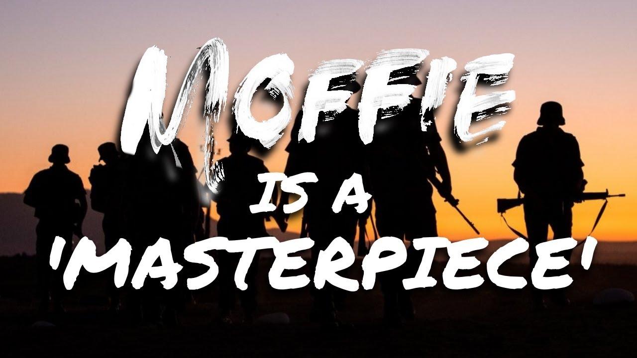 Download 'Moffie' Is A Masterpiece
