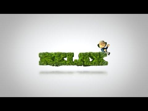Green Delivery System G2 // Teaser US-EN