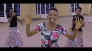 Bethelehemu || Burundian Gospel Music || Official Video 2020