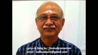 Download Hindi Video Songs - Mazhaye mazhaye mp3