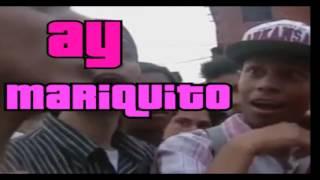 Si te ríes pierdes VENEZOLANO - NIVEL CHIABEZ GALACTICO - Si no te ries eres marico