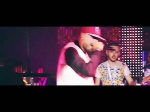 Pedro Amorim & Dj FK Feat Diego Coronas – Dimelo (Official Video)