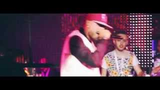 Pedro Amorim & Dj FK Feat Diego Coronas – Dimelo (Official Video)