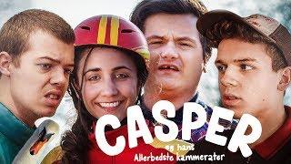 Mission Kærlighed   Casper & Hans Allerbedste Kammerater