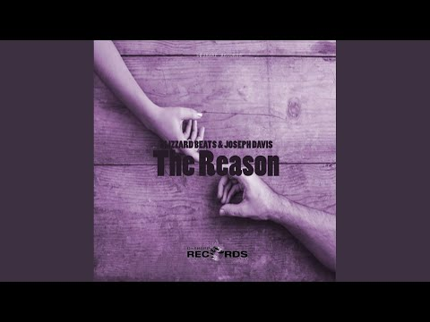 The Reason (Deep Fusion Soul Mix)
