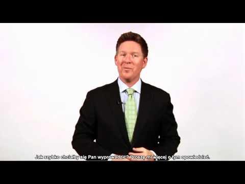 Tom Ferry #23 - Rozpoznanie prawdziwych potrzeb klienta
