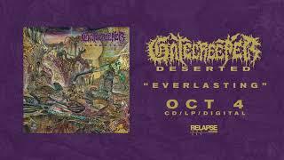 GATECREEPER - Everlasting (Official Audio)