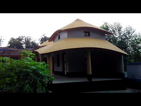 Historic Bengal : Birthplace of Pandit Iswar Chandra Vidyasagar